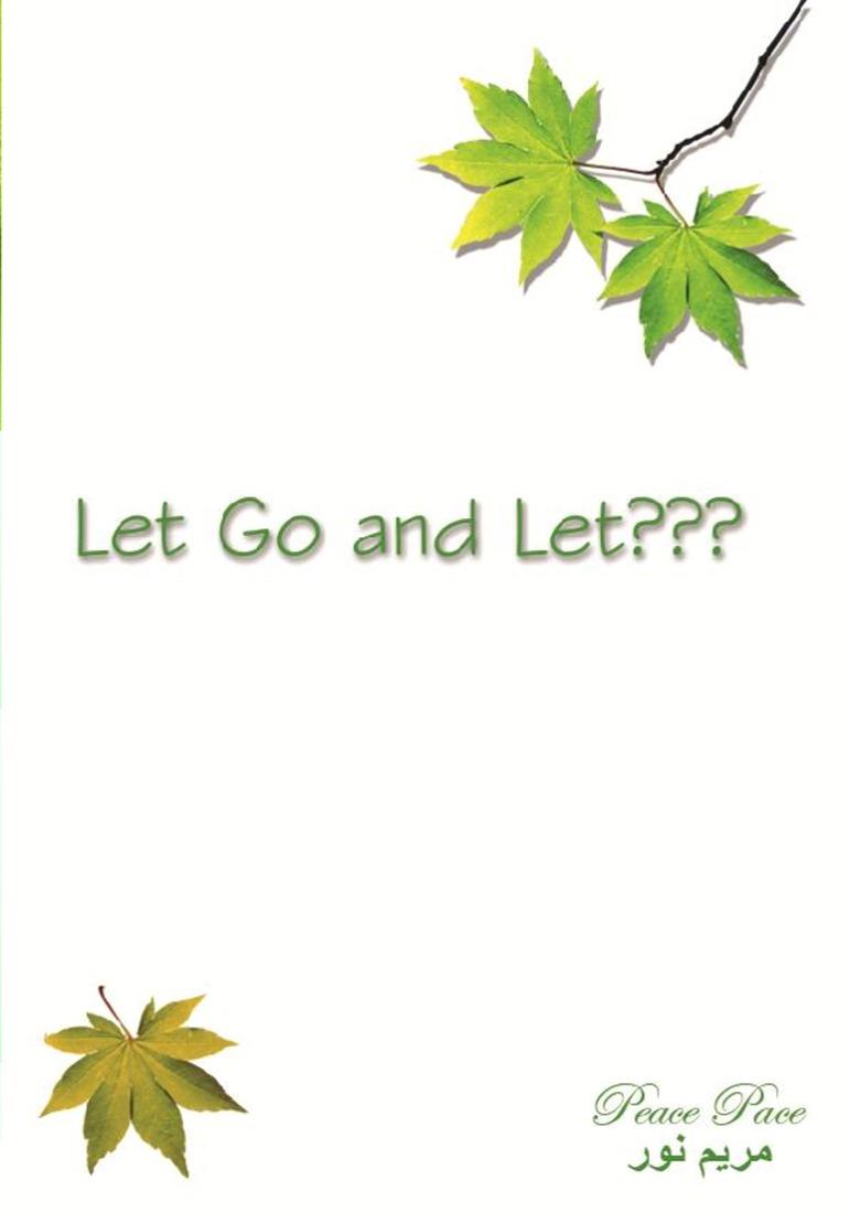 let it go go go go az lyrics